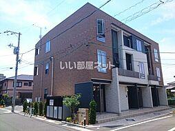 倉敷 市 中島 郵便 番号