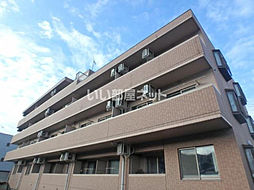 JR仙山線 陸前落合駅 徒歩7分の賃貸マンション