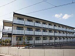 JR中央本線 神領駅 徒歩14分の賃貸マンション