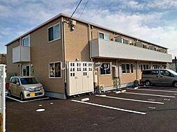 JR仙山線 国見駅 徒歩2分の賃貸アパート