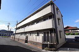 エスポワール祇園B
