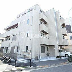 京王線 笹塚駅 徒歩9分の賃貸マンション