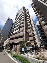Osaka Metro堺筋線 南森町駅 徒歩7分の賃貸マンション