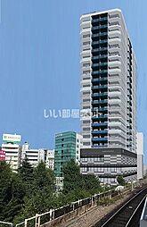 パークアクシス大塚ステーションゲートタワー