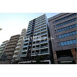 JR山手線 渋谷駅 徒歩14分の賃貸マンション