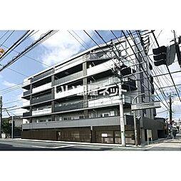 京王線 笹塚駅 徒歩6分の賃貸マンション