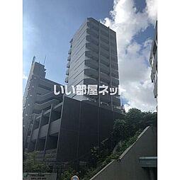 JR山手線 恵比寿駅 徒歩14分の賃貸マンション