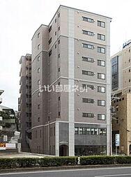 森塚第15マンション