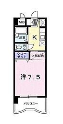 🉐敷金礼金0円!🉐エミネンス高砂