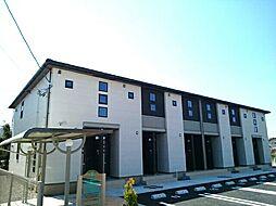 JadeHouse庄町 B