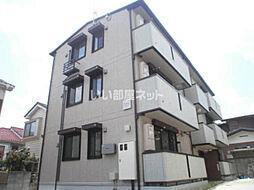 JR京浜東北・根岸線 大宮駅 徒歩29分の賃貸アパート
