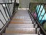 その他,2LDK,面積41.31m2,賃料3.5万円,,,北海道札幌市南区川沿一条4丁目10-7
