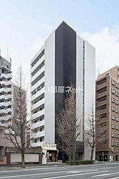 JR鹿児島本線 博多駅 徒歩17分の賃貸マンション