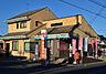 周辺,1LDK,面積41.4m2,賃料5.8万円,JR常磐線 友部駅 徒歩14分,,茨城県笠間市東平4丁目5-35