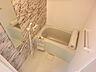 風呂,1K,面積30.69m2,賃料7.4万円,JR総武線 西船橋駅 徒歩16分,京成本線 東中山駅 徒歩5分,千葉県船橋市東中山1丁目