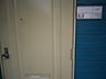 エントランス,ワンルーム,面積16.8m2,賃料2.8万円,東武東上線 東武霞ヶ関駅 徒歩12分,,埼玉県川越市大字上戸