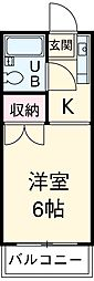 🉐敷金礼金0円!🉐サンコーハイツ
