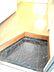 玄関,1K,面積22.46m2,賃料5.0万円,JR京浜東北・根岸線 蕨駅 徒歩15分,,埼玉県川口市芝西1丁目
