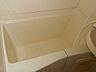 風呂,1K,面積19.09m2,賃料3.0万円,名古屋市営鶴舞線 原駅 徒歩15分,名古屋市営鶴舞線 平針駅 徒歩18分,愛知県名古屋市天白区中平2丁目