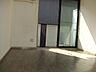 居間,1K,面積20.03m2,賃料6.0万円,JR京浜東北・根岸線 南浦和駅 徒歩5分,,埼玉県さいたま市南区南浦和3丁目