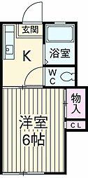 【敷金礼金0円!】グリーンプラザ