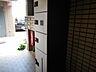 その他,1K,面積20.46m2,賃料7.4万円,JR中央線 吉祥寺駅 徒歩12分,京王井の頭線 井の頭公園駅 徒歩8分,東京都武蔵野市吉祥寺南町3丁目