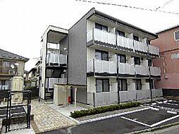 静岡鉄道静岡清水線 古庄駅 徒歩18分の賃貸マンション