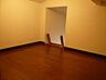 設備,2DK,面積40m2,賃料8.0万円,JR総武線 小岩駅 徒歩15分,,東京都江戸川区南小岩4丁目