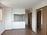 居間,2LDK,面積54m2,賃料6.1万円,JR常磐線 神立駅 3.1km,,茨城県かすみがうら市上稲吉