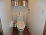 トイレ,2LDK,面積54m2,賃料6.1万円,JR常磐線 神立駅 3.1km,,茨城県かすみがうら市上稲吉