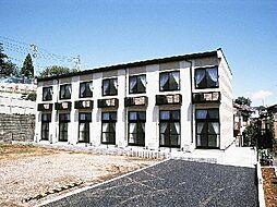 レオパレス市沢II