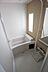 トイレ,1LDK,面積40.49m2,賃料10.0万円,JR京浜東北・根岸線 南浦和駅 徒歩12分,,埼玉県さいたま市南区大谷場2丁目