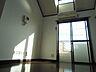 寝室,1K,面積14m2,賃料4.6万円,JR京浜東北・根岸線 南浦和駅 徒歩10分,,埼玉県さいたま市南区文蔵4丁目