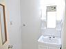 洗面,3DK,面積55.39m2,賃料4.5万円,JR常磐線 常陸多賀駅 徒歩10分,,茨城県日立市桜川町1丁目1-16