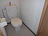トイレ,1K,面積23m2,賃料7.4万円,JR中央線 武蔵境駅 徒歩2分,,東京都武蔵野市境2丁目
