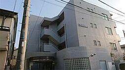 JR京浜東北・根岸線 西川口駅 徒歩14分の賃貸マンション