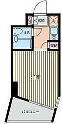 上溝駅 1.9万円