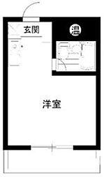 【敷金礼金0円!】相模線 南橋本駅 徒歩7分