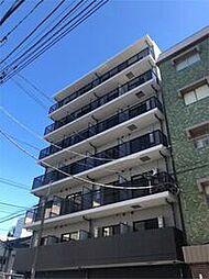 メイクス錦糸町