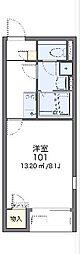 【敷金礼金0円!】福岡市地下鉄七隈線 桜坂駅 バス10分 小笹2...