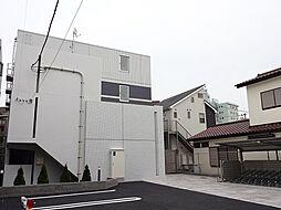 横浜市営地下鉄ブルーライン 上大岡駅 徒歩7分の賃貸マンション