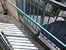 バルコニー,1K,面積22.06m2,賃料6.7万円,東京メトロ千代田線 千駄木駅 徒歩6分,JR山手線 日暮里駅 徒歩7分,東京都荒川区西日暮里3丁目