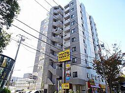 東京メトロ東西線 葛西駅 徒歩17分の賃貸マンション