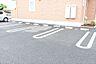 駐車場,2LDK,面積58.48m2,賃料4.3万円,JR両毛線 岩舟駅 徒歩30分,,栃木県栃木市岩舟町下津原274番地5