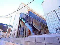 ベイルーム県立大学B