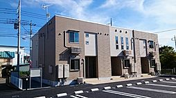 JR上越線 沼田駅 徒歩28分の賃貸アパート