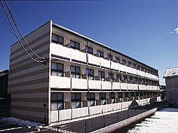 JR東海道本線 戸塚駅 バス19分 原宿下車 徒歩4分の賃貸マンション