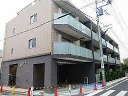 東京メトロ有楽町線 平和台駅 徒歩6分の賃貸マンション