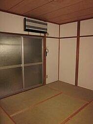 福岡市地下鉄箱崎線 箱崎宮前駅 徒歩4分の賃貸アパート