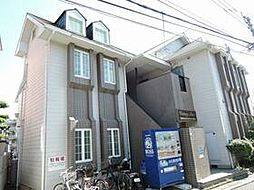 JR鹿児島本線 九産大前駅 徒歩11分の賃貸アパート